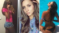 Juíza de futebol mais sexy do mundo leva internautas à loucura; fotos