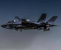 , Lightning II , Product by Lockheed Martin , photo by , Military Jets, Military Weapons, Military Aircraft, Stealth Aircraft, Fighter Aircraft, Air Fighter, Fighter Jets, F35 Lightning, Jet Plane