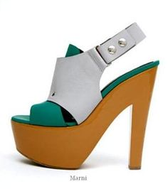 marni shoe from iconjane.com