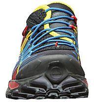 36f8b2567a6af Mutant - scarpe trail running - uomo