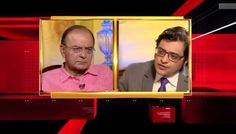 'Pak. hardly has evidence on Jadhav'