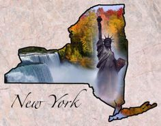New York Term Life Insurance Quotes - No Medical Exam! |  #newyork