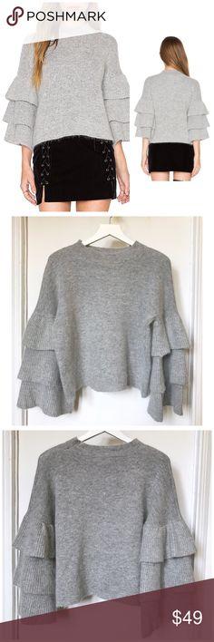 d5e4430e8176fa Madewell Broadway   Broom fuchsia silk shirt