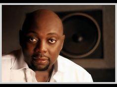 Biography & Net Worth of Nollywood Actor Segun Arinze