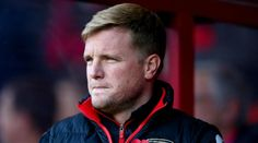 England job is miles too soon for Howe  Atkinson