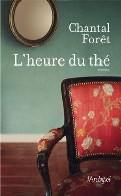 L'heure du thé de Chantal Forêt https://www.amazon.fr/dp/2809812322/ref=cm_sw_r_pi_dp_G12Hxb9QD6AD8