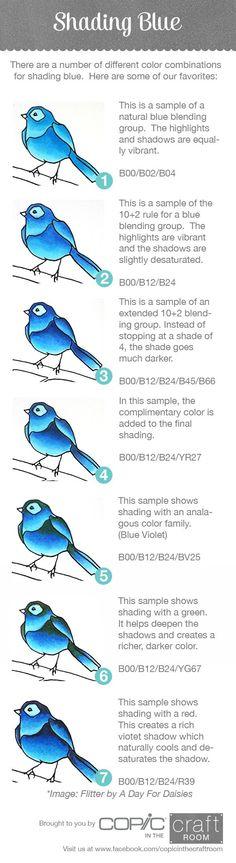 6dfc32201fedde4a4be779c9e4044ad3.jpg 600×2,196 pixels