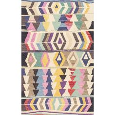 11 Home Depot Rugs That Will Change Your Freakin' Life   Amazing Rugs   Boho Eclectic Decor   Vintage Revivals
