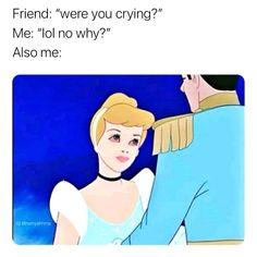 True Memes, Dankest Memes, Jokes, Memes Status, Pretty Meme, Little Memes, Me Too Meme, S Quote, Stupid Memes