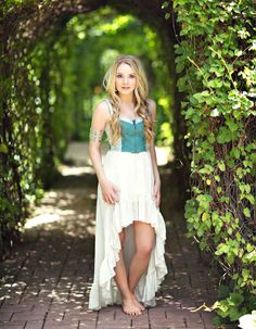 Danielle Bradbery- seriouslly have fallen in love with her voice! This girl is going far!!