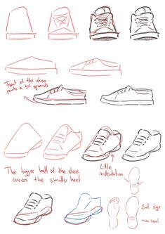 Super clothes design drawings sketches fashion illustrations ideas Source by luseenyan drawing - Diy and crafts interests Drawing Lessons, Drawing Tips, Drawing Techniques, Sketching Tips, Drawing Tutorials, Art Tutorials, Fashion Drawing Tutorial, Body Drawing Tutorial, Lip Tutorial