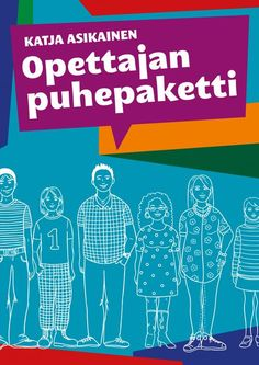 Opettajan puhepaketti Finnish Language, Opi, Teaching, Memes, Reading, Meme, Education, Onderwijs, Learning