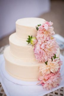 Gallery & Inspiration   Category - Cakes   Page - 2