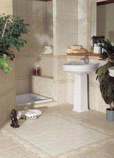 """Képtalálat a következőre: """"valore csempe fashion"""" Decor, Alcove Bathtub, Home Decor, Bathroom, Toilet, Bathtub, Sink"""