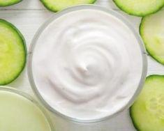Honeydew, Avocado, Fruit, Pli, Html, Bikini, Food, Hydrating Mask, Natural Treatments