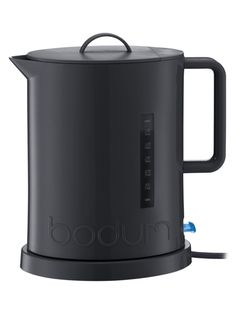 Ibis Electrical Water Kettle