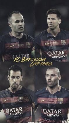 FC-Barcelona-Captains-Wallpaper.png