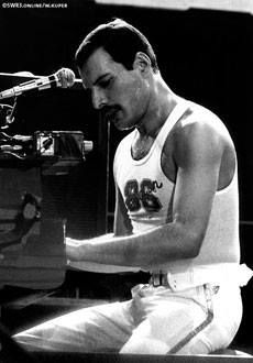 """Mama, just killed a man. Put a gun against his head, pulled my trigger now he's dead. Mama, life it just begun. But now I've gone and thrown it all away. Mama, didn't mean to make you cry. If I'm not back this time again tomorrow, carry on. Carry on, as if nothing really matters.""-Queen"