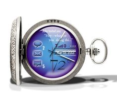 cobalt_pocket_watch1