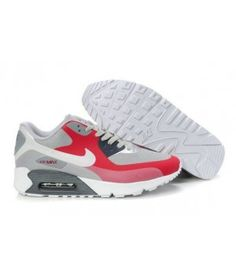 Nike Air Max 90 Women Shoes (51) , discount cheap $42 - www.hats-malls.com