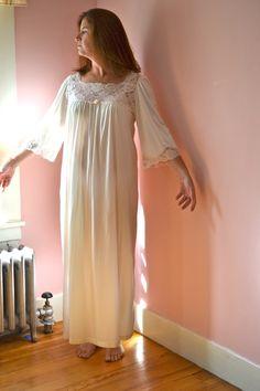 Weding Dreses Like Bhldn 012 - Weding Dreses Like Bhldn