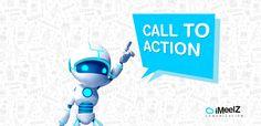 Pasos para diseñar un call to action (CTA) irresistible.