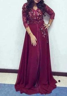 10 robes orientales, takchita haute couture & caftan marocain 2018 styles de luxe en vente sur mesure à des prix pas cher sur boutique en ligne