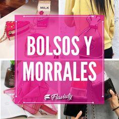 15 mejores imágenes de Bolsos y Morrales | Cartera hermes