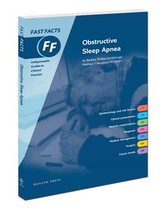 Sleep Apnea Facts - See more sleep apnea tips at StopSnoringPlease.com