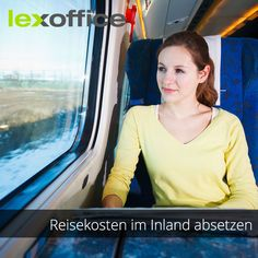 Wie Du Deine Reisekosten im Inland absetzen kannst, steht heute im lexoffice Blog: https://www.lexoffice.de/blog/reisekosten-im-inland-absetzen/#utm_sguid=149230,3fa8a465-96c0-84ef-8094-28bbade40c3d