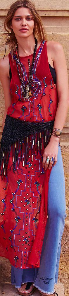 BOHO., boho fashion, hippie style, bohemian style