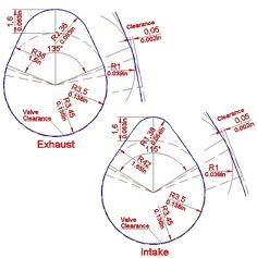 diagram 2005 ford taurus sel serpentine belt Bypass