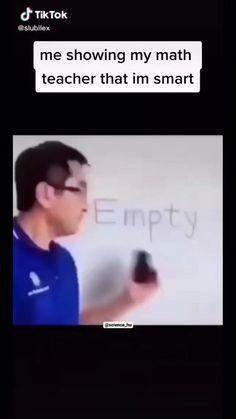 Super Funny Videos, Funny Short Videos, Funny Video Memes, Crazy Funny Memes, Really Funny Memes, Stupid Funny Memes, Funny Relatable Memes, New Memes, Jokes Videos