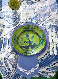 133 Best Tablescapes Images Tablescapes Traditional