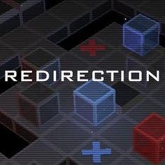 New in stock Redirection (PC/M..., check it out now! http://www.gamers247.co.uk/products/redirection-pc-mac-linux?utm_campaign=social_autopilot&utm_source=pin&utm_medium=pin