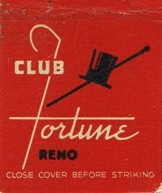 Club Fortune by jericl cat