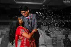 Vsg Fotos Wedding Photography In Pondicherry Candid Candid Photography, Outdoor Photography, Children Photography, Engagement Photography, Amazing Photography, Wedding Photography, Post Wedding, Wedding Shoot, Dream Wedding