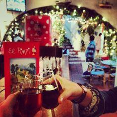 #elpimpi #vino #malagavirgen #malaga