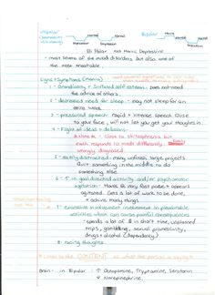 nursing notes | ... IA · Example of narrative-chronological nurses ...