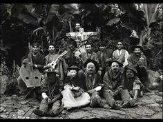 """Wayra - """"Wasimasillay""""(1978):canción peruana (Cuzco) interpretada por el grupo boliviano Wayra."""