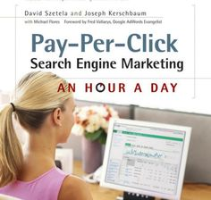 Five Awesome Resources for PPC Beginners - http://swelldomains.com/five-awesome-resources-for-ppc-beginners/
