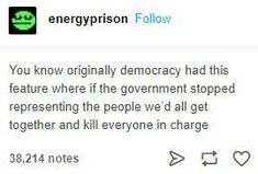 Purge night anyone? My Tumblr, Tumblr Funny, Funny Memes, Hilarious, History Memes, Faith In Humanity, In This World, I Laughed, Fun Facts