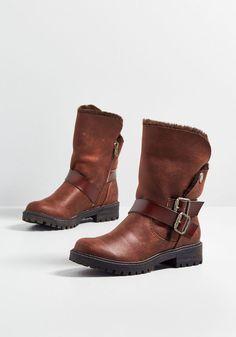 3719e51af4c A Fold s Errand Boot