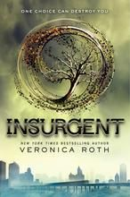 """Read """"Divergent"""" by Veronica Roth available from Rakuten Kobo. This first book in Veronica Roth's New York Times bestselling Divergent series of books is the novel the inspired the. Veronica Roth, Ya Books, Good Books, Books To Read, Non Fiction, Verona, Divergent Trilogy, Divergent Quotes, Books For Teens"""