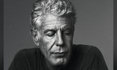 Why Anthony Bourdain will be Missed by Many