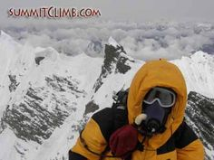Everest Summitclimb Mt Everest / Lhotse : Summit pictures and more Summit Pictures Love Background Images, Love Backgrounds, Summit Everest, Mount Everest, Pictures, Travel, Photos, Viajes, Destinations