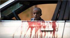 اغتيال ضابط سابق برصاص مُسلحين في بنغازي