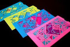 利是封 - Google 搜尋 King Design, Tea Design, Love Design, Graphic Design Inspiration, Graphic Design Art, Japanese Poster Design, Chinese Element, Red Packet, Red Envelope