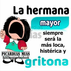 So true! Spanish Humor, Spanish Quotes, Motivational Quotes For Life, Me Quotes, Inspirational Good Morning Messages, Mafalda Quotes, Spanish Greetings, Frases Humor, Funny Comics