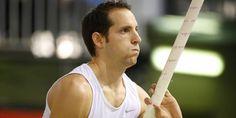 Athlé - ChM - Salle - Renaud Lavillenie et huit autres athlètes français sélectionnés pour les Mondiaux en salle